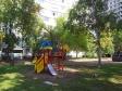 Тольятти, Dzerzhinsky st., 45: детская площадка возле дома