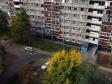 Тольятти, Yubileynaya st., 5: о дворе дома