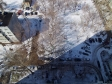Тольятти, Tupolev blvd., 5: о дворе дома