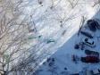 Тольятти, Tupolev blvd., 5: детская площадка возле дома