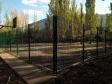 Тольятти, б-р. Туполева, 5: спортивная площадка возле дома