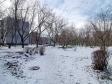 Тольятти, Tupolev blvd., 5: площадка для отдыха возле дома
