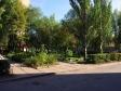 Тольятти, Kurchatov blvd., 5: о дворе дома