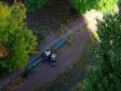 Тольятти, Kurchatov blvd., 5: площадка для отдыха возле дома