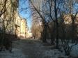 Екатеринбург, ул. 8 Марта, 179А: о дворе дома