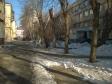 Екатеринбург, ул. 8 Марта, 179А: детская площадка возле дома