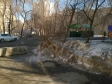 Екатеринбург, 8th Marta st., 179А: спортивная площадка возле дома