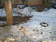 Екатеринбург, ул. 8 Марта, 179А: площадка для отдыха возле дома