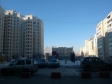 Екатеринбург, 8th Marta st., 194: о дворе дома