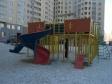 Екатеринбург, Aviatsionnaya st., 55: детская площадка возле дома