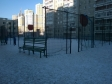 Екатеринбург, ул. 8 Марта, 194: спортивная площадка возле дома