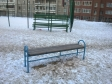 Екатеринбург, 8th Marta st., 194: площадка для отдыха возле дома