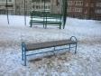 Екатеринбург, Aviatsionnaya st., 55: площадка для отдыха возле дома
