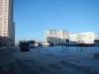 Екатеринбург, Yulius Fuchik st., 1: о дворе дома