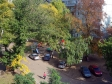 Тольятти, ул. Юбилейная, 17: о дворе дома