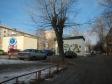 Екатеринбург, Agronomicheskaya st., 29А: о дворе дома