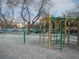 Екатеринбург, Agronomicheskaya st., 29А: спортивная площадка возле дома