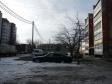 Екатеринбург, Titov st., 17Б: о дворе дома