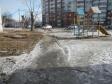 Екатеринбург, ул. Титова, 17Б: детская площадка возле дома