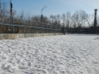 Екатеринбург, Titov st., 17Б: спортивная площадка возле дома