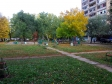 Тольятти, Kurchatov blvd., 10: детская площадка возле дома