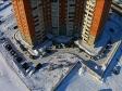 Тольятти, 40 Let Pobedi st., 49А: о дворе дома