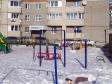 Тольятти, 40 Let Pobedi st., 49А: спортивная площадка возле дома