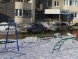 Тольятти, 40 Let Pobedi st., 49А: площадка для отдыха возле дома