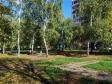 Тольятти, Kurchatov blvd., 12: о дворе дома