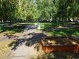 Тольятти, Kurchatov blvd., 12: детская площадка возле дома