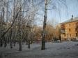 Екатеринбург, ул. Луначарского, 187: о дворе дома