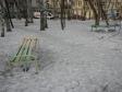 Екатеринбург, ул. Луначарского, 189: площадка для отдыха возле дома