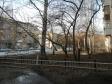 Екатеринбург, ул. Куйбышева, 109: о дворе дома