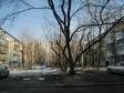Екатеринбург, ул. Карла Маркса, 52: о дворе дома