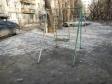 Екатеринбург, Karl Marks st., 52: детская площадка возле дома