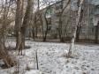 Екатеринбург, Karl Marks st., 52: спортивная площадка возле дома