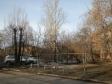 Екатеринбург, Lunacharsky st., 185А: о дворе дома