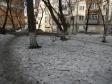 Екатеринбург, Lunacharsky st., 185А: детская площадка возле дома