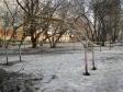 Екатеринбург, Lunacharsky st., 185А: спортивная площадка возле дома