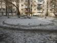 Екатеринбург, Lunacharsky st., 185А: площадка для отдыха возле дома