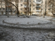 Екатеринбург, Karl Marks st., 50: площадка для отдыха возле дома