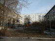 Екатеринбург, ул. Бажова, 164: о дворе дома