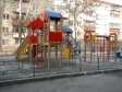 Екатеринбург, ул. Бажова, 164: детская площадка возле дома