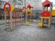 Екатеринбург, ул. Бажова, 164: спортивная площадка возле дома