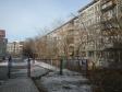 Екатеринбург, Karl Marks st., 66: о дворе дома