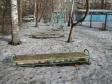 Екатеринбург, Karl Marks st., 66: площадка для отдыха возле дома