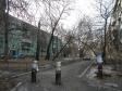 Екатеринбург, Michurin st., 152: о дворе дома