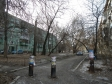 Екатеринбург, ул. Восточная, 88А: о дворе дома