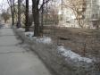 Екатеринбург, ул. Восточная, 88А: спортивная площадка возле дома