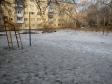 Екатеринбург, Vostochnaya st., 96: спортивная площадка возле дома